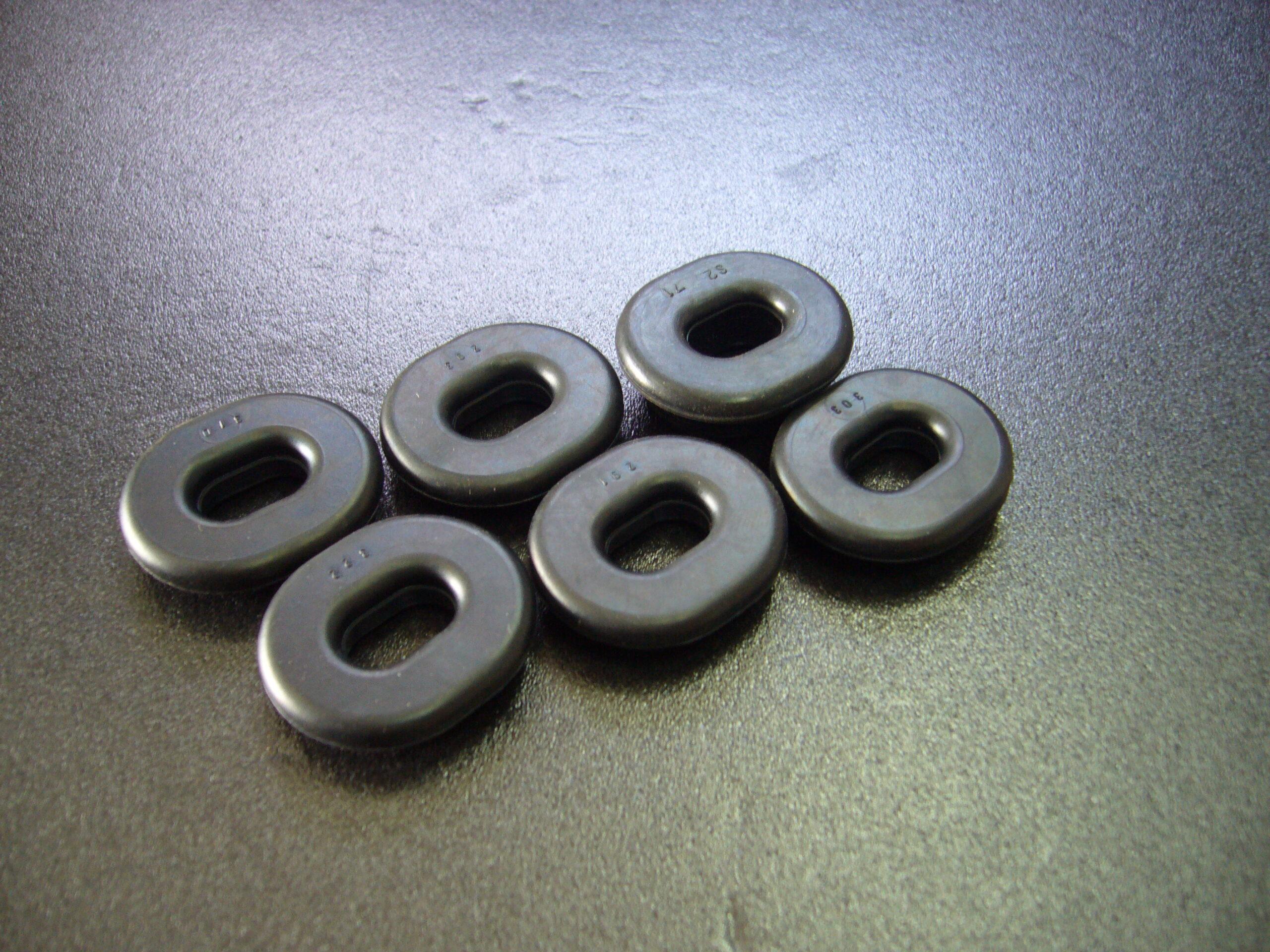 H208001