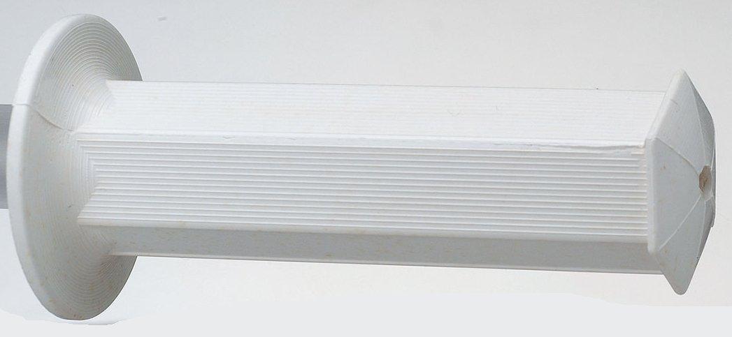 C01003