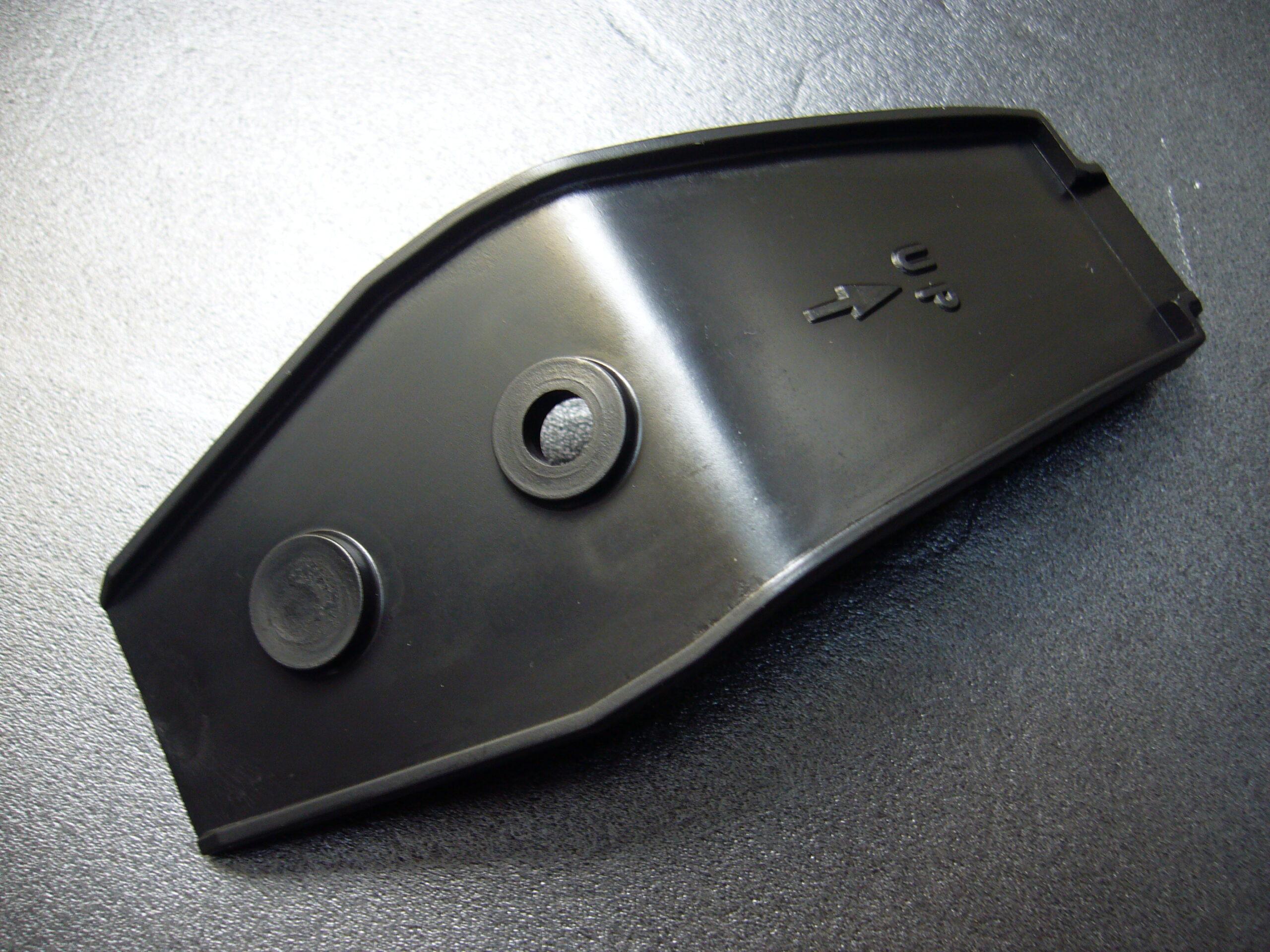 S104007
