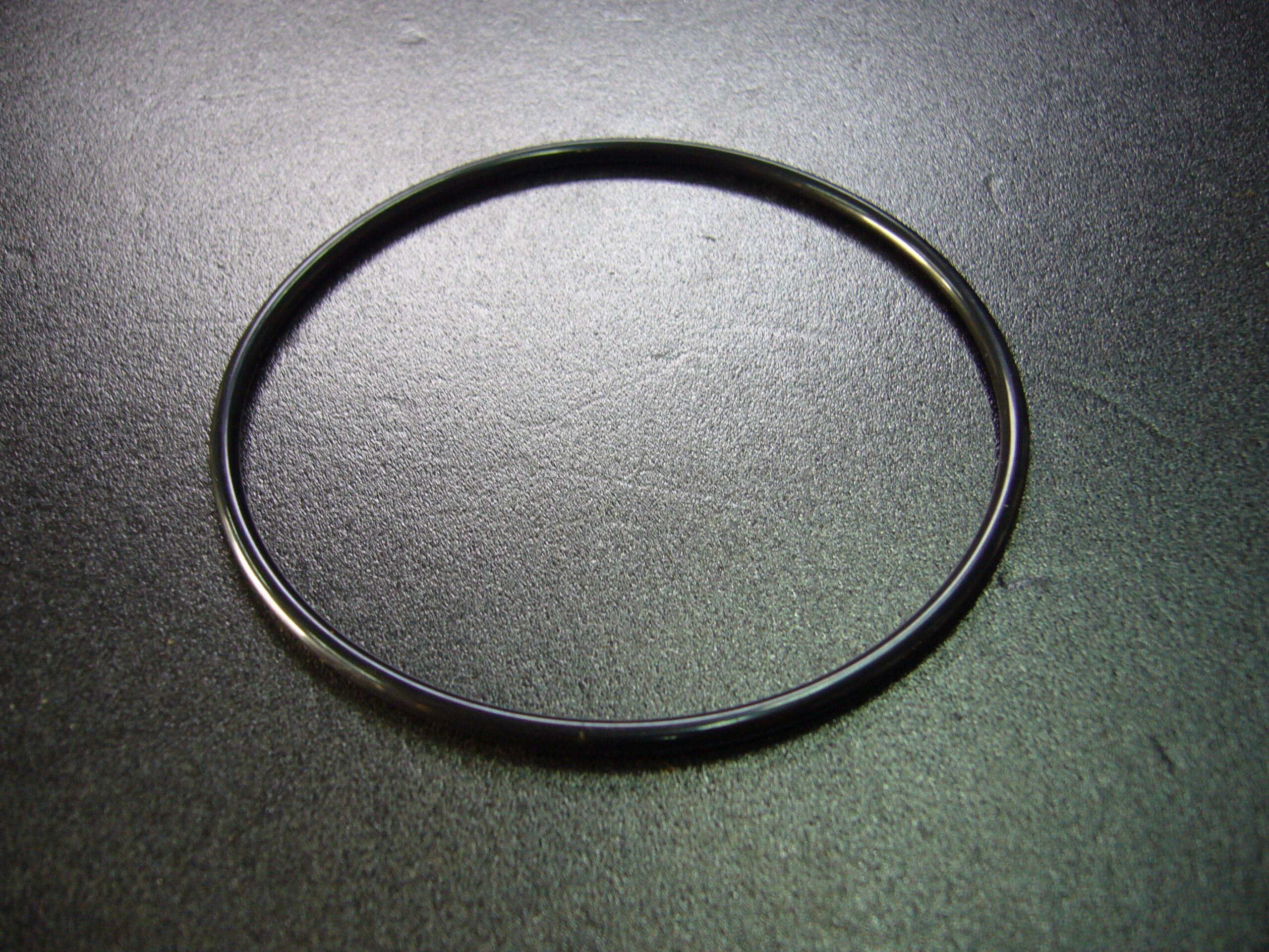 S101052